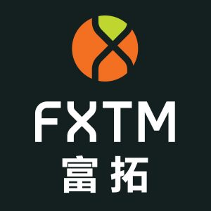FXTM外汇